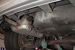 Exhausts Gallery
