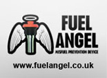 Fuel Angel