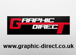 Graphic Direct