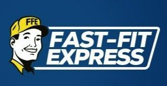 Fast fit logo (1)